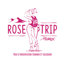 Trek Rose Trip Maroc