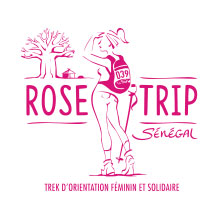 Trek Rose Trip Sénégal