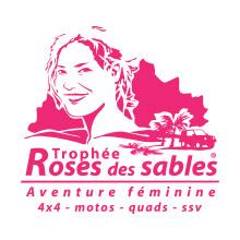Trophée Roses des Sables
