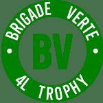 Brigade Verte - Raid 4L Trophy