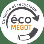 éco megot : collecte et recyclage - Raid 4L Trophy