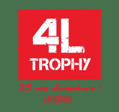 Raid 4L Trophy - 25 ans d'aventure !