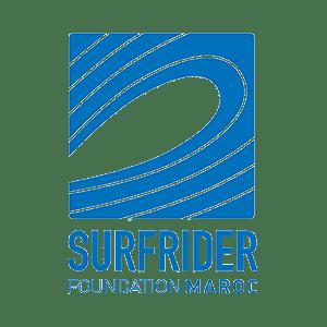 Surfrider Foundation Maroc